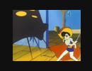 リボンの騎士 第20話 怪獣カゲラ