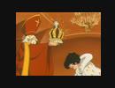 リボンの騎士 第22話 たいかん式の巻