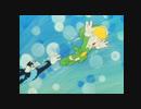 リボンの騎士 第31話 チンクと海のお姫さま