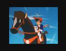 リボンの騎士 第37話 サファイヤを救え!