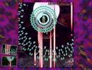 第99位:【秘封ナイトメアダイアリー】白黒馬は弾幕地獄の夢を見る 13日目【初プレイ実況】 thumbnail