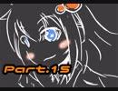 【RimWorld】妖怪人間RimzonZ Part.15【ゆっくりボイロ実況】