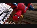 マーベルズ スパイダーマンを実況いたします。 Part21