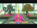 【Splatoon2Oct】ハイテク地下世界!見タコとなイカ!?Part.35【実況】