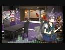 艦これ艦娘モチーフ曲シリーズ #番外編:艦娘音頭-Jazz Arrange-