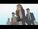第14位:ガイコツ書店員 本田さん 第3話 A「仁義なき戦い」B「漫画迷子」