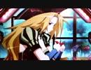 第98位:【パチンコ】CR百花繚乱 サムライガールズM5AX Part160
