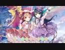 第39位:シンクロ / Lapis(妃苺×れにゃた) 【オリジナル】 thumbnail