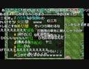 【YTL】うんこちゃん『トルネコの大冒険3アドバンス』 Part69【2018/10/08】