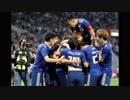 正宗菊のはなごえラジオ第728回放送「【サッカー】キリンチャレンジカップ ウルグアイ戦の話」