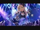 第86位:【ライラさん】終わる世界のシェヘラザード【オリジナル曲】 thumbnail