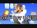 【スマブラDX】ドクターマリオ入門講座【日本トッププレイヤーの解説付き】