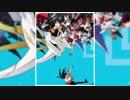 【デジモン】Brave Heart (ZumaTK Remix)【リマスター】