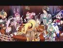 【実況】魔女よ、選べ。狂うか竜に喰われるか―『竜星のヴァルニール』 Ep.9