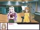 第67位:【NovelsM@ster】女子三日会わざれば 第九話『思惑』【アイドルマスターミリオンライブ!】 thumbnail