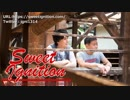 第63位:【スウィートイグニッションCH】スウィートイグニッション18' 10/20 thumbnail