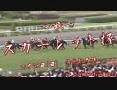 NICOTETSU HOT HOLLIDAYS! 競馬場CMシリーズ