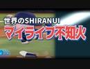 マイライフ不知火~燃える投手の生涯 15年目前編【パワプロ2018】
