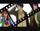 【実況】華麗に解決!稲葉探偵事件ファイルNO.2▼17ファイル目(Final)