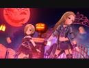 【デレステMV】「アンデッド・ダンスロック」(SSR)【1080p60/4Kドットバイドット】