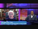 TV Interview | Lois Brittell | A Path to Restoration: A Study Guide | LitFire Publishing