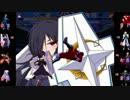 【MUGEN】みんなで勝とう!乱戦!乱闘!!ランセレバトル!!! part22【強前後】