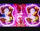 【パチンコ】CR絶狼RR-Y PART34【甘デジ】