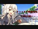 第26位:【クトゥルフ神話TRPG】CALLING part10【実卓リプレイ】 thumbnail