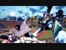 【パワプロドリームカップⅡ】アイドルマスターvs新世紀ガンダム【88戦目】part2