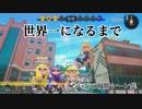 【スプラトゥーン2】たいじ優勝記念動画【祝1周年】