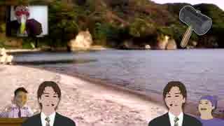 水力発電.shinanoless