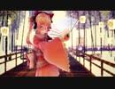 【NJXA】響喜乱舞【1080p】
