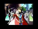 ふたりはプリキュア 第37話「いざ初舞台!! 負けるなロミオとジュリエット」