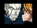 ふたりはプリキュア 第42話「二人はひとつ! なぎさとほのか最強の絆」