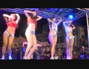 【台湾】外国人が見られない台湾の凄いお祭り No.1388(美女編)