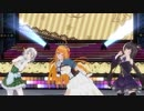 【COM3D2】ペコリーヌっぽい子たちが踊ってくれました【プリンセスコネクト!Re:Dive】