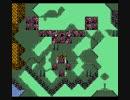 ファイアーエムブレム聖戦の系譜 砂漠を越えて 8bit