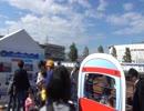 小田急ファミリー鉄道展2018