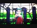 【MMD第二回STONE祭】『ミュージックミュージック』STONE式 MiKU 私服TYPE01