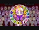 【海外住み女子高生が】Happy Halloween 英語で歌ってみた【桜兎】