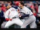 第64位:【MLB】リスペクトの欠片も無いメジャーの乱闘集(モミクチャ編) thumbnail