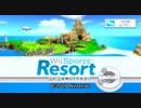 【実況】ハイテンションでWii Sports Resortをプレイ