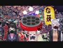 月ノ美兎ちゃん、樋口楓くん、える先生による茶番シーン【みかえるコラボ】