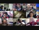 第38位:ゴブリンスレイヤー 海外の反応 02話 thumbnail