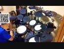 【水瀬いのり】ピュアフレーム【Drum Cover】