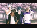 ★LOST★【ku式】