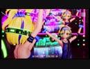 【PS4】初音ミク-Project DIVA- X HD『愛Dee(別モジュール版) PV』