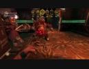 【BioShock Remastered】茜ちゃんの海中都市探検 水深:19m【初見プレイ】