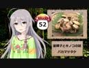 【モバマス】星輝子とキノコの話52 バカマツタケ