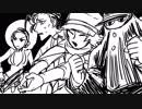 【ゆっくりTRPGリプレイ動画】大正クトゥルフシナリオ丸の内と月光の幽谷【第七話】